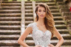 The Bridal Boutique Fairview