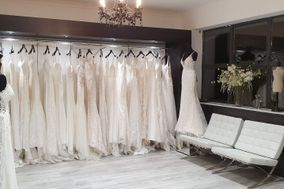 The Bridal Outlet