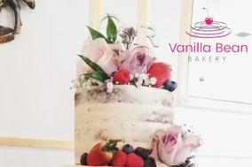 Vanilla Bean Bakery