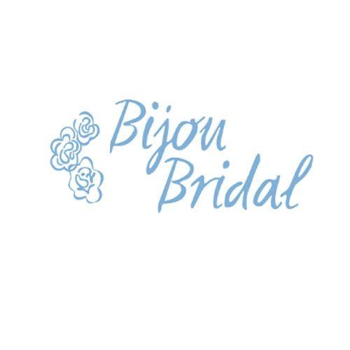 bridalwear shop bijou bridal 20150422044013339