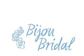 Bijou Bridal