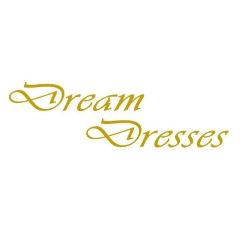 bridalwear shop dream dresse 20150422043446887