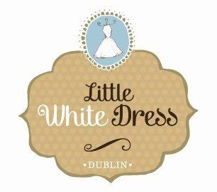 bridalwear shop little white 20150422034824822