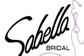Sabella Bridal