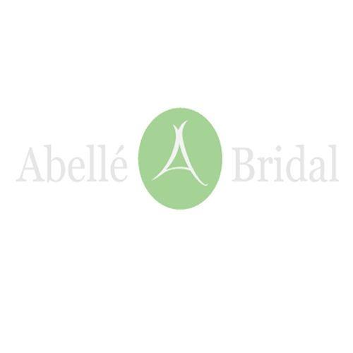 bridalwear shop abell brida 20150422043634032