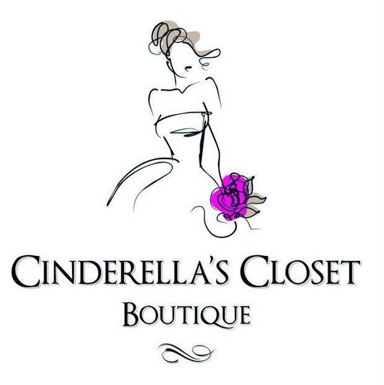 bridalwear shop cinderellas 20150422033816422