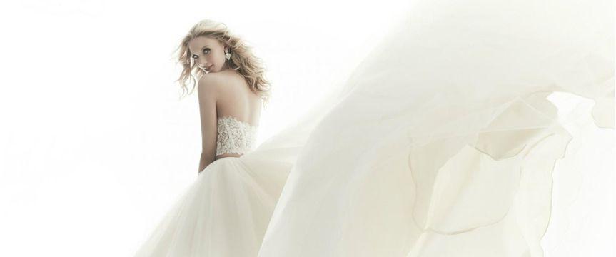 bridalwear shop frilly frock 20190711045256585
