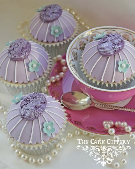 cakes the cake cup 201502021102211459185