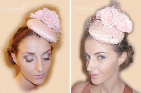 Mink Beauty Boutique