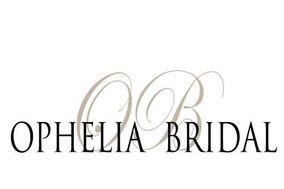 Ophelia Bridal