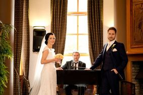 Wedding Piano Singer Ireland,  Ceremony and Drinks Reception