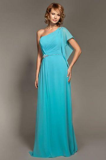bridalwear shop julie anne b 2015040801133012115245