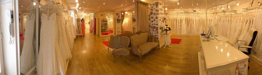 bridalwear shop obriens bri 20180608055418317