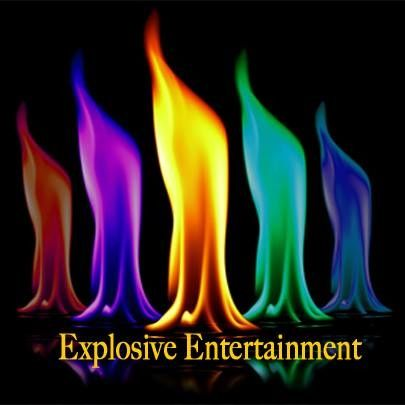 music and djs explosive en 2015020210593193011708