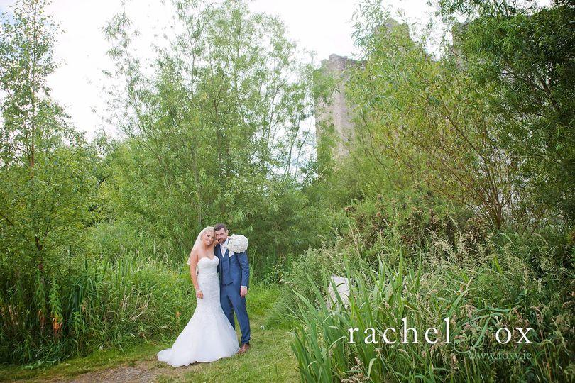 Trim Wedding Photography