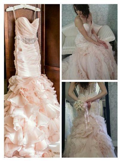 bridalwear shop runaway brid 20150525111823527
