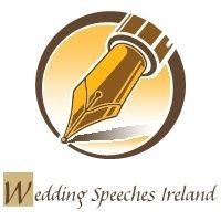 Other Wedding Speeches Ireland 1