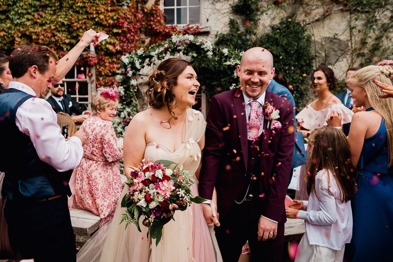 burtown house wedding photography 64 80 3439 159791725540447
