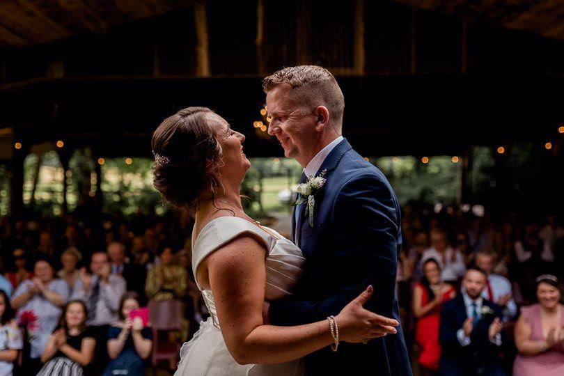 kildare wedding photography 114 80 3439 159791991525114