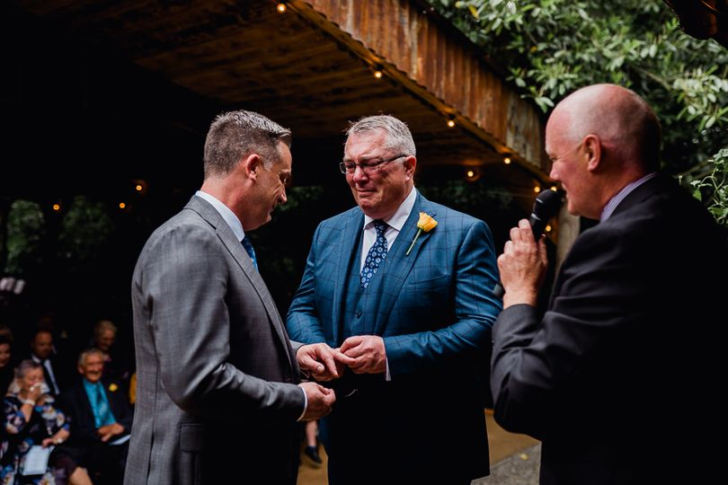 martinstown house wedding photography 71 80 3439 159791996394657