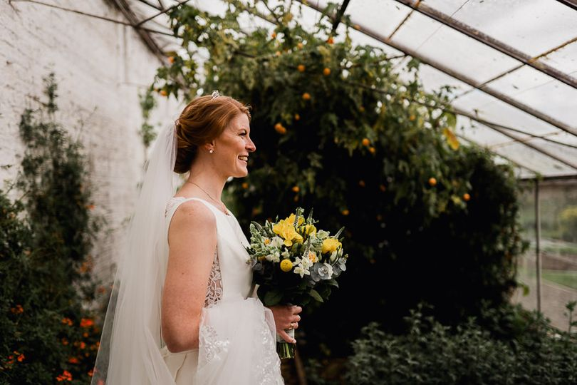 wicklow wedding photography 115 80 3439 159791959188388