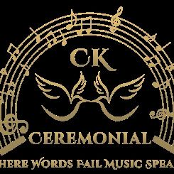 music and djs ckceremonial 20150817114750018