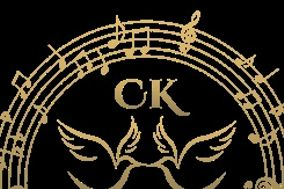 CKCeremonial