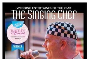 The Singing Chef Ireland