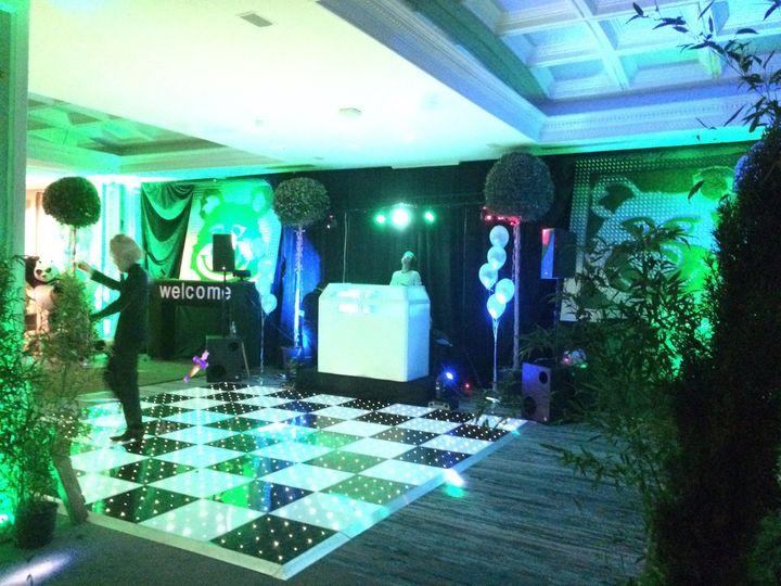 Music and DJs Bold Monkey Entertainment 4