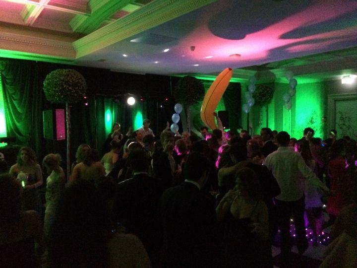 Music and DJs Bold Monkey Entertainment 6
