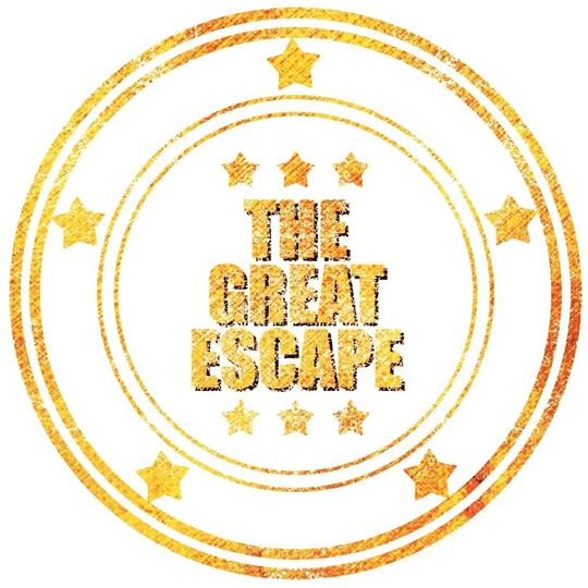 music and djs the great es 20151110105329068