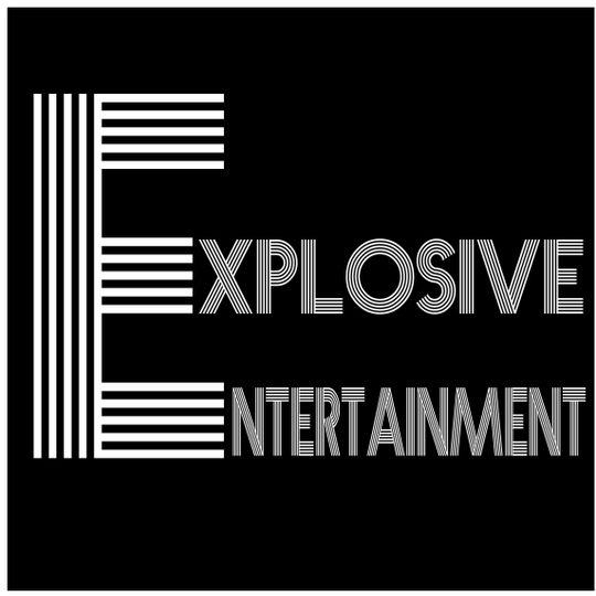 music and djs explosive en 20151221110656336
