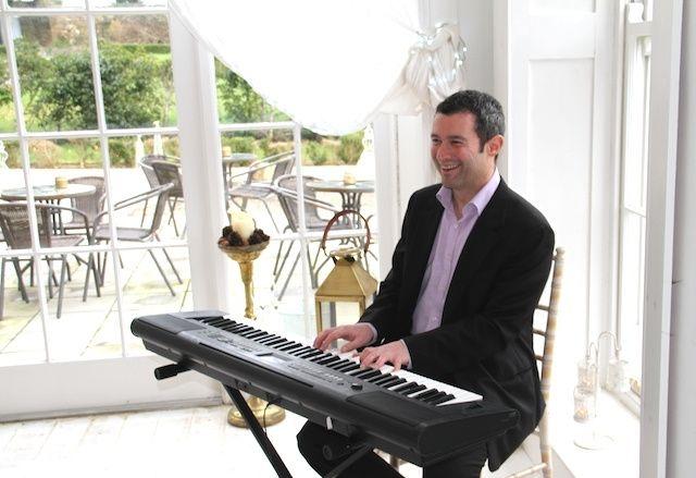 music and djs decplay pian 20160301114529797