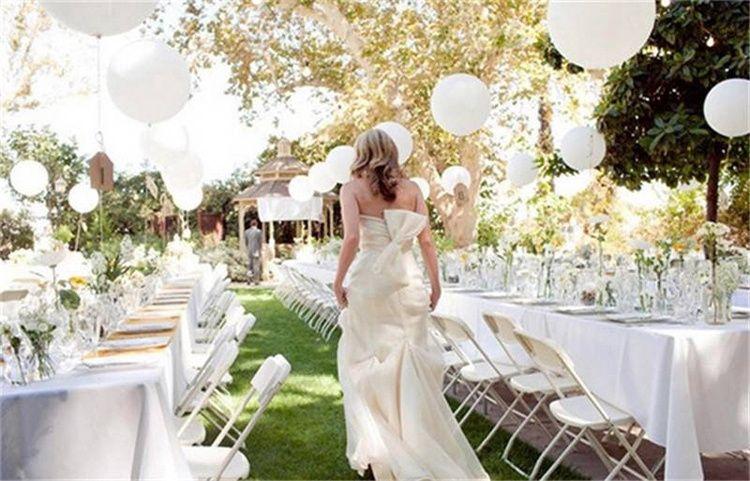 Wedding Decoration Led By Designs 4