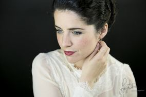 Eileen Coyle Soprano