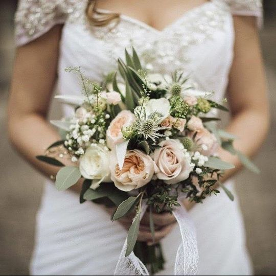 florist flowers touc 20160801041206489