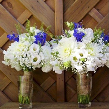 Florist Flowers Touch 2