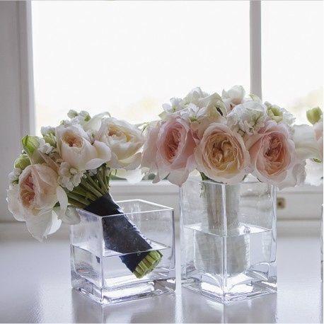 Florist Flowers Touch 5