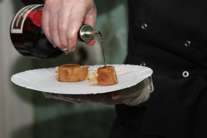 Catering Crepes and Craic 43