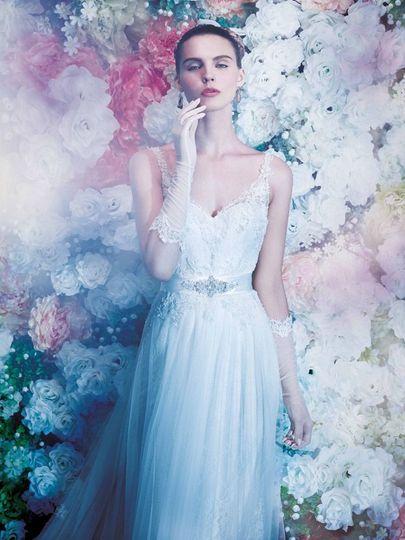 bridalwear shop rosemantique 20191206011616931