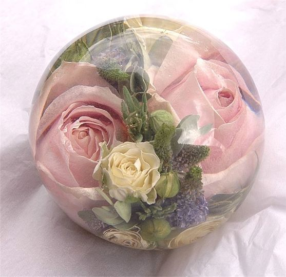 florist flower prese 20170404100941869