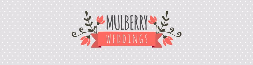 Music and DJs Mulberry Weddings 9