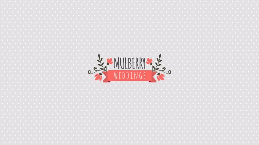 music and djs mulberry wed 20170412123525493