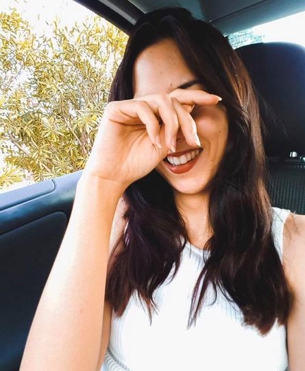 Beauty, Hair & Make Up YourSmileDirect.com 5