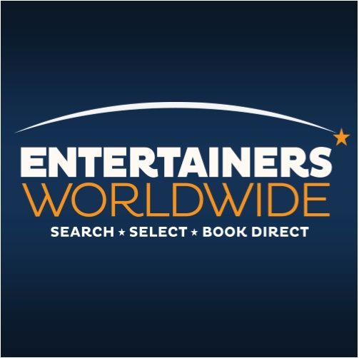 Music and DJs Entertainers Worldwide 1