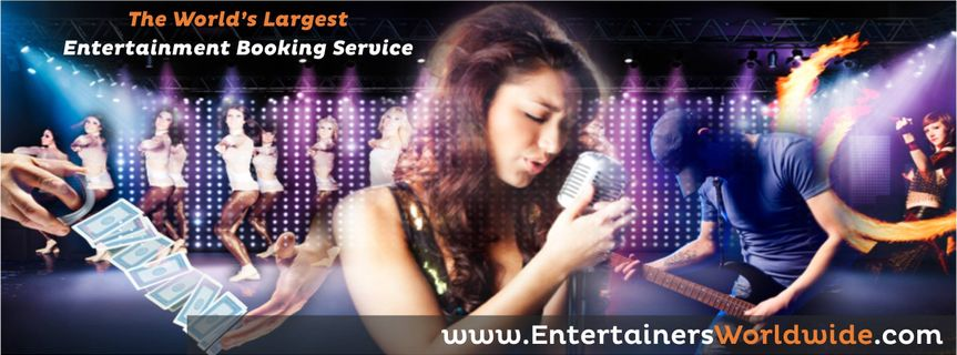 music and djs entertainers 20180517035358446