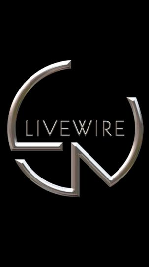 Music and DJs LIVEWIRE WEDDING BAND 2