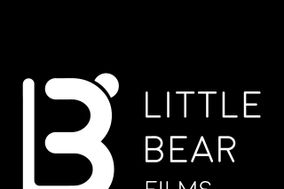 Little Bear Films