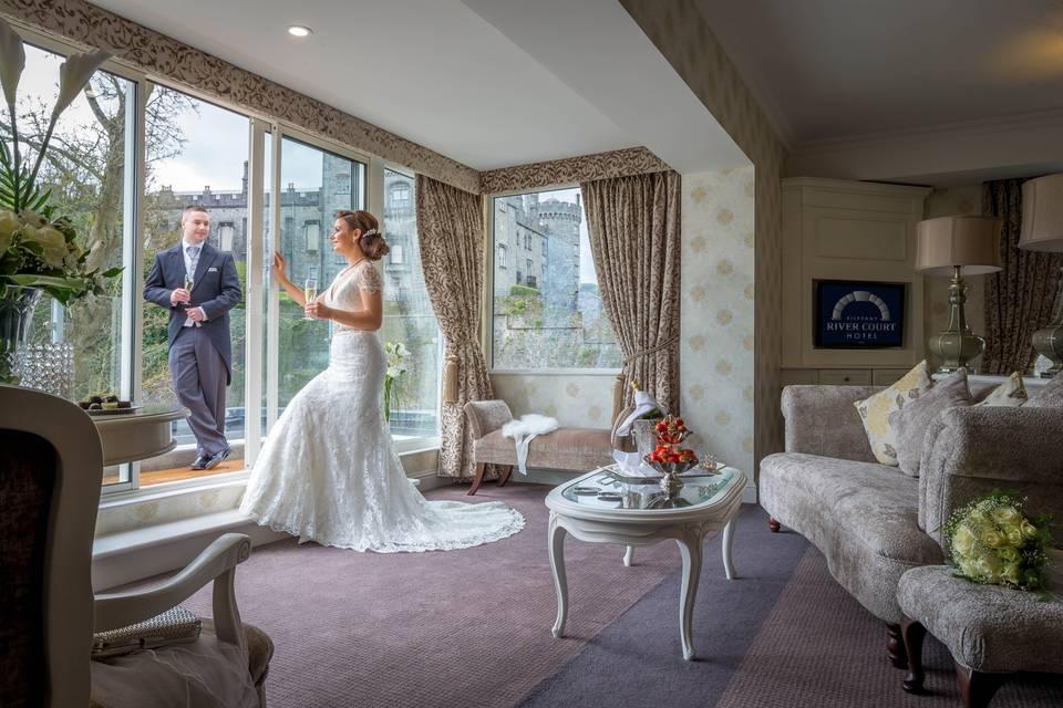 Kilkenny River Court Hotel 37