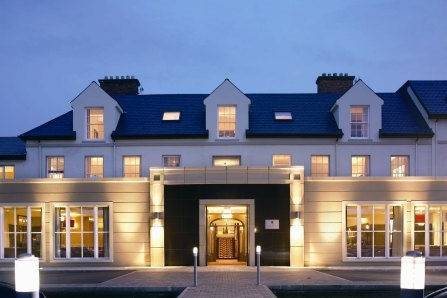 Redcastle Hotel & Spa Donegal